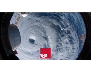 2021 North Atlantic Hurricane Season Half-Time Report: A Busy Second Half?
