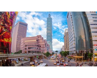 Taiwan: General insurance faces possible contraction this year