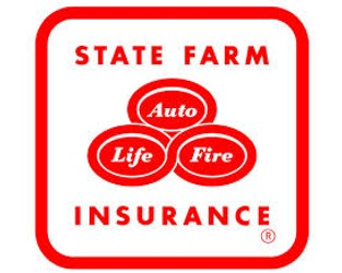 Auto, Homeowner Claims from Severe Midwest Weather Add Up for State Farm