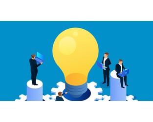 Covid-19 evolves role of the broker in insurance – Novidea