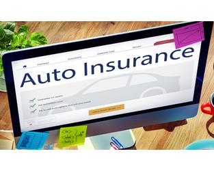 Pandemic-related factors could hit auto premiums: Deloitte - Business Insurance