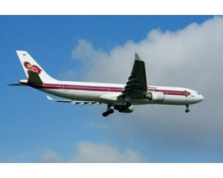 ABI slams compulsory airline insolvency travel cover