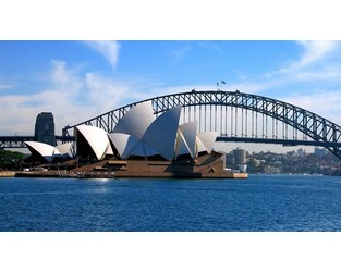 Australia: P& C insurers to see rates hardening