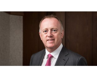 Neal tells Lloyd's syndicates to shape up - Insurance Asia News