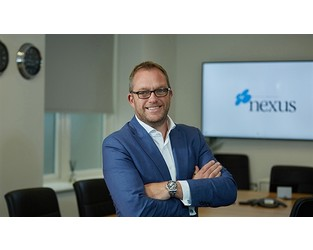 Nexus two years away from strategic review: CEO Thompson