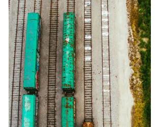Network Rail – Contractual Financial Loss