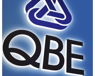 QBE appoints Abdallah Balbeisi as Head of Middle East and Africa