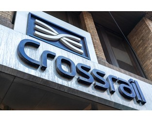 Worries raised over cyber security risk at Crossrail - Building