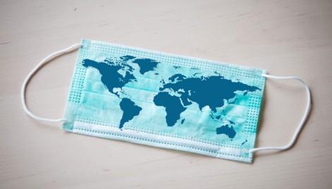 Will Companies Remain Empathetic After the Coronavirus?