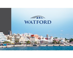 Second Watfordinvestorcalls for liquidation