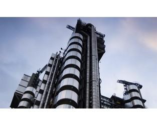 Lloyd's to establish PCC to bring ILS money into market
