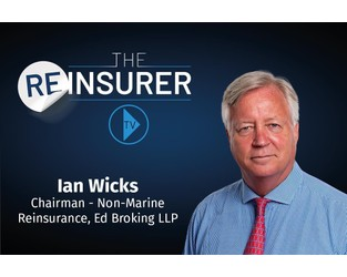 Technology essential in cutting broker costs: Ed's Wicks - The Insurer