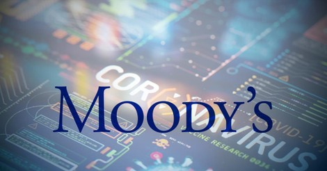 Supreme Court BI ruling a credit negative for UK (re)insurers: Moody's