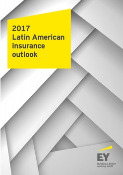 2017 Latin American insurance outlook