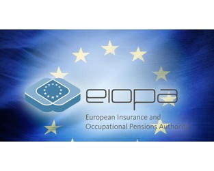 EU insurance watchdog mulls inclusion of climate risk to Solvency II regime