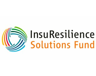 InsuResilience Solutions Fund backs crop & livestock parametric insurance