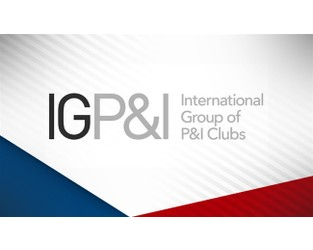 International Group offers 5% rate rise as it switches to two-year deal