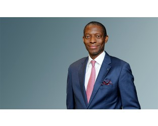 Swiss Re's Ojeisekhoba says technology a threat to insurance's 'social good'