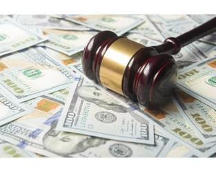North Carolina insurance regulator fines Humana $630,000 - Insurance Business