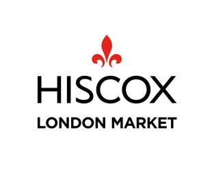 Hiscox establishes new product recall team with four key appointments