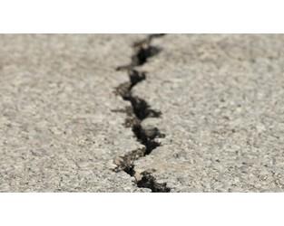 Turkey: Over 8m homes lack quake insurance