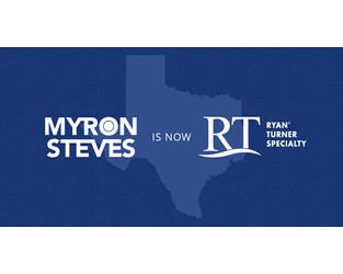 RSG Completes Acquisition of Myron F. Steves & Company