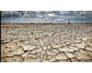 India: 4 times more land area face exceptionally dry drought conditions