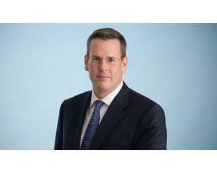ILS industry needs to address investor 'misconceptions': O'Donnell
