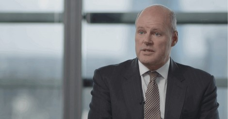 2020 Half Year Results:  Chief Executive's Statement