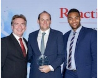 Winners circle: Reactions' Latin America Insurance & Reinsurance Awards 2019