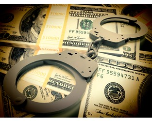 New York Insurance Broker Arrested, Charged in $1M Fraud Scheme