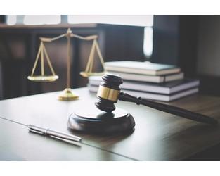 Insurance lawyer wins discrimination case - Insurance Business