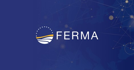 FERMA and member associations tackle the catastrophe loss coverage gap and build resilience