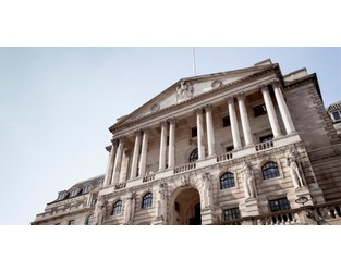 Capital-requirement cuts could lead to 'insurance failures': PRA's Truran