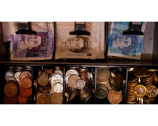 Empathy bootcamp? UK banks seek payback on $105 bln COVID loans - Reuters