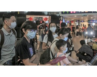 Hong Kong: Regulator sets out temporary facilitative measures to curb virus risk in sales ops