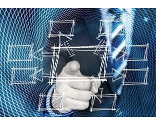 AkinovA selects matching engine & compliance tech from Aquis