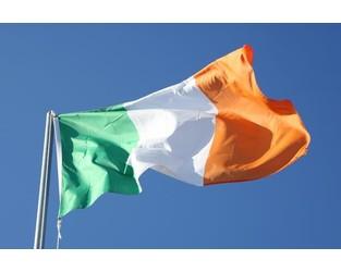 PIB acquires Irish MGA