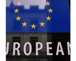 German insurers and business seek flexibility on international data transfer