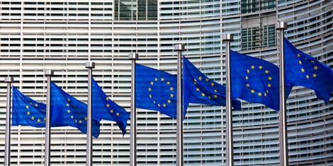 EU Eases Insurance Rules With $141 Billion Economic Boost