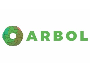 Arbol lines up $250m non-traditional capacity, targets $1bn+ next year