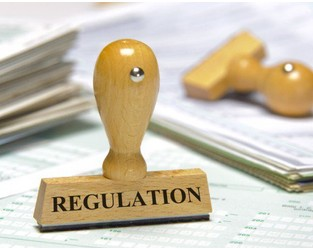 Treasury's Proposed Regulations on the PFIC Rules Insurance Exception - Captive.com