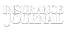 logo insurance-journal