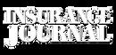 logo insurance-journal