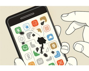 Downloading Danger: The Growing Threat of Mobile Malware - RM Magazine