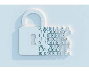 NAIC Rules Boost U.S. Insurers' Cyber Risk Management