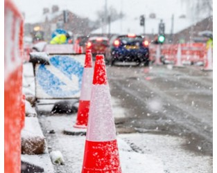 Is your business ready for a big freeze this winter?