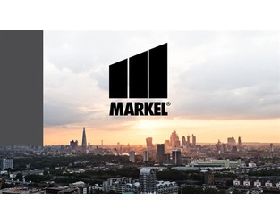 Markel set to pay UK BI claims and is on Wimbledon, the Olympics
