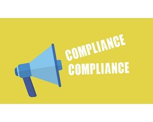 FCA surveying smaller brokers to determine Coronavirus impact on their business