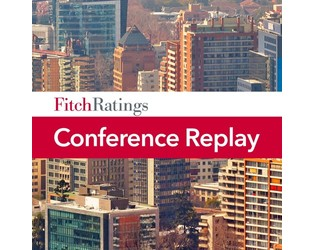 Replay - Fitch Teleconference on Hurricane Season 2018 - Fitch Ratings
